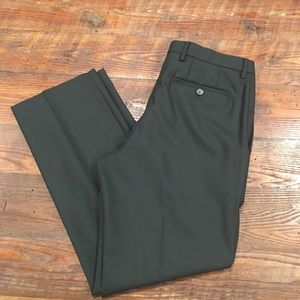 Banana Republic Men's Trousers 32x30